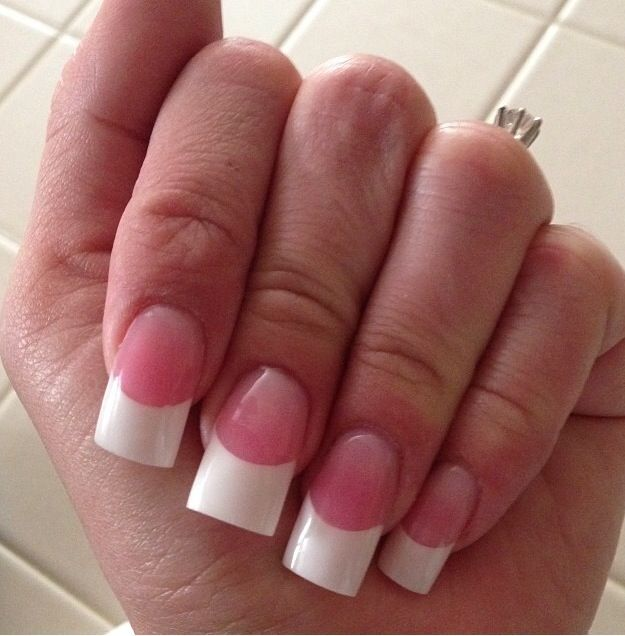 151 best Love the Acrylic's images on Pinterest | Nail ...