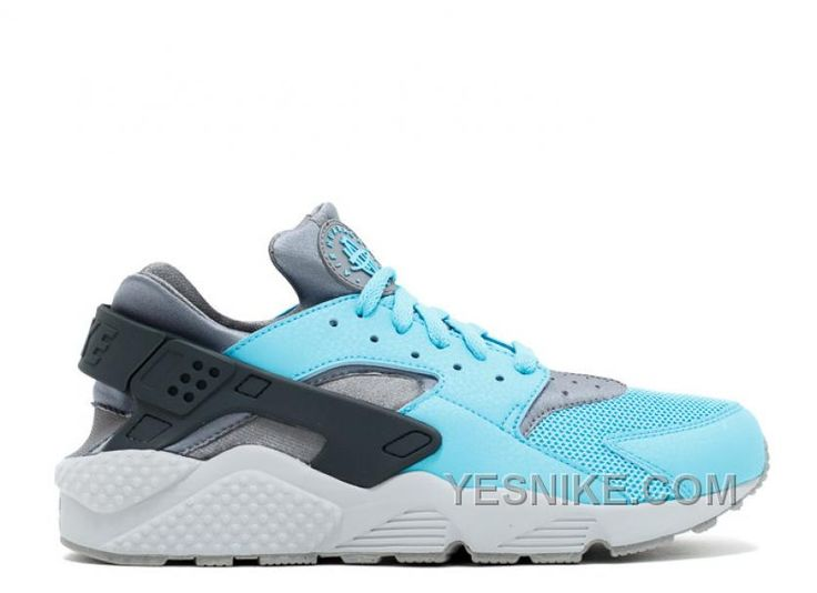 http://www.yesnike.com/big-discount-66-off-air-huarache-sale-307982.html BIG DISCOUNT ! 66% OFF! AIR HUARACHE SALE 307982 Only $70.00 , Free Shipping!