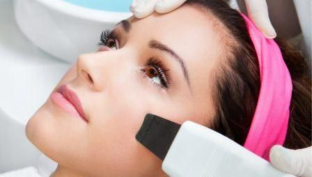 Laser Skin Resurfacing Cost, Benefits, Risks, Recovery and Side Effects