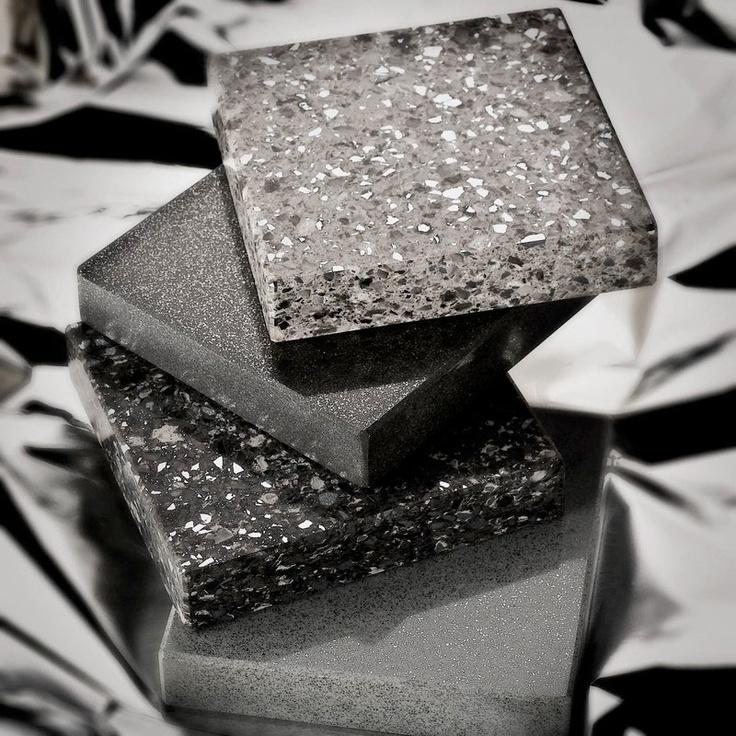 silestone platinum series