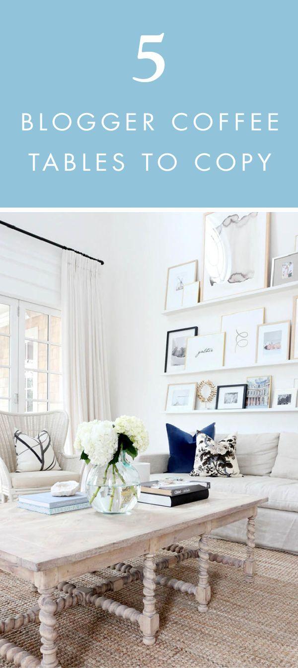 627 best DIY Home Decor images on Pinterest | Floral wreath, Diy ...