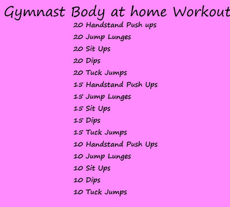 "That Fitness Chic: Daily Workout 8/16/12. An ""at home"" work out that will= results!"