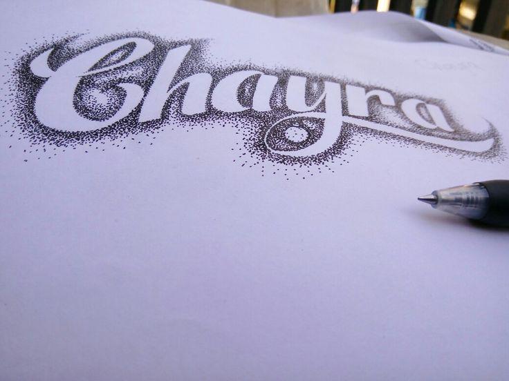 #goodtype #lettering #handlettering #calligraphy #kaligrafi #sketch #design #logo #logotype #calligraffiti #moderncalligraphy #typematters #brushtype #typespire #typographyjakarta #typographybandung #typography #calligraphy