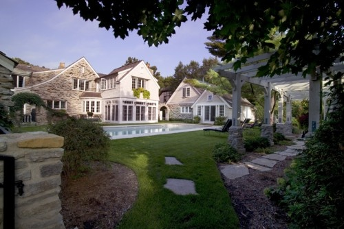 gorgeous: Exterior Stones, Awesome House, Eclectic, Minneapolis, Colors, White, House Stuff, Photo, House Plans