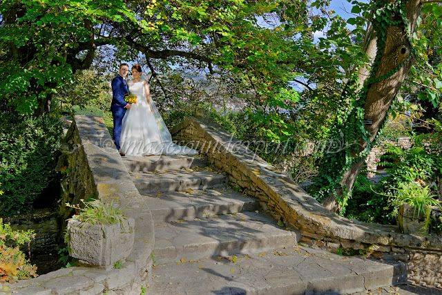 Image and Sound Expert - fotograf nunta constanta, after wedding, balcic, puntea suspinelor,