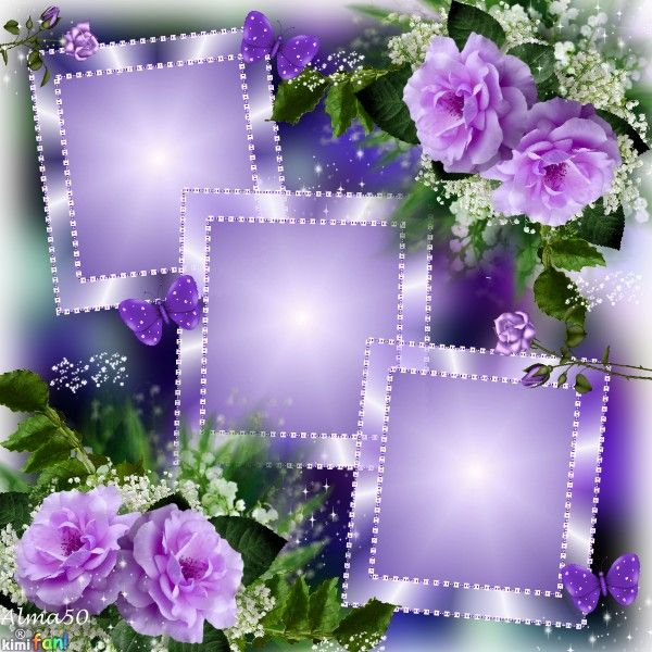 Awesome Cute Binder Wallpapers That Are Printable 273 Best Imikimi Images On Pinterest Frames Frame And
