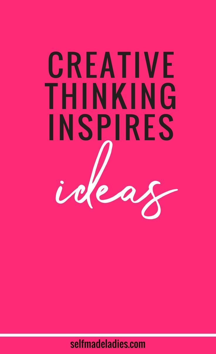 Content Removed Attract Creative Ideas Creative Thinking Quotes Inspirational Quotes