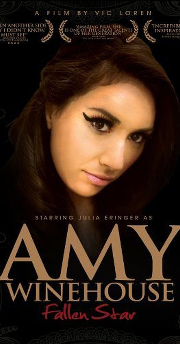 imdb biography
