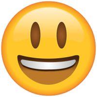 Bestel nu online je favoriete Emoji emoticon!  De Emoji's worden uitgesneden geleverd en gemaakt van lichtgewicht karton. Dat maakt de life size Emoji's een verrassend leuk decoratie object! Bestel je favoriete real-life Emoji smiley pack op elk formaat!  http://www.pimprint.nl/life-size-emoji/