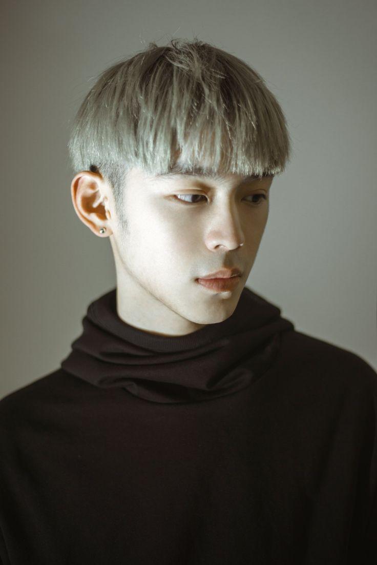 best 10+ asian boy haircuts ideas on pinterest | korean boy