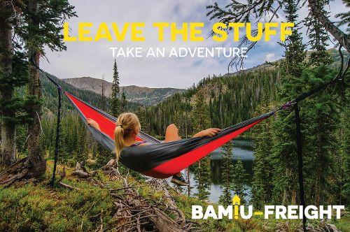 small-move-take-adventure