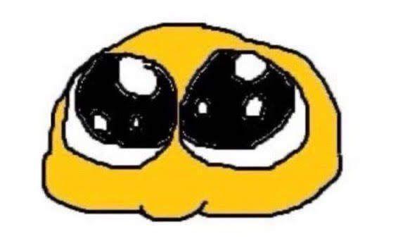 Uwu Face In 2020 Cute Love Memes Cute Memes Emoji Meme