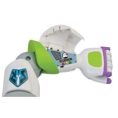 Toy Story Collection Buzz Lightyear Space Ranger Bunny Toys - $ 2.699,99 en MercadoLibre