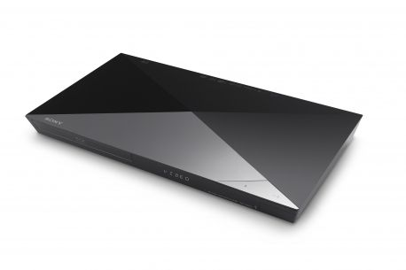 Sony BDP-S7200 : Lecteur Blu-ray #3D, Upscaling Ultra HD #4K, S.A.CD, #DSD