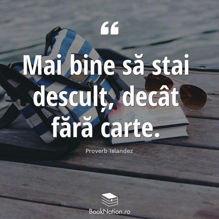 Un citat care să te inspire  #citate #citesc #noicitim #cartestagram #iubescsacitesc #books #bookstagram #bookworm #bookalcholic #romania
