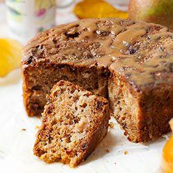 Ciasto jabłkowe   Kwestia Smaku