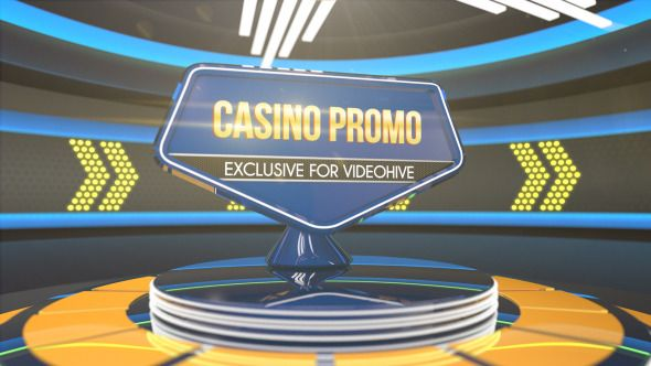 Casino gambling game looksmart online problem gambling symptoms