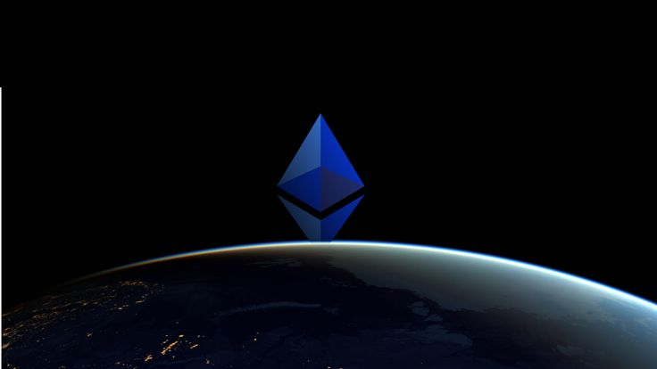 How to Mine Ethereum on Windows with Computer's GPUs