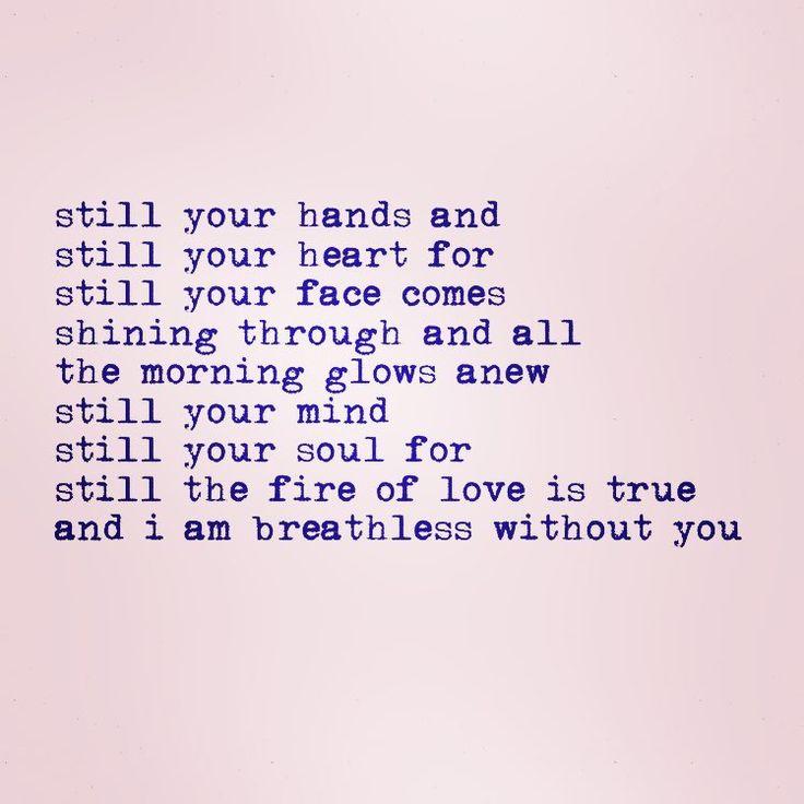 Lyric midnight blues lyrics : 450 best The voice of souls images on Pinterest | Nick cave, Cave ...