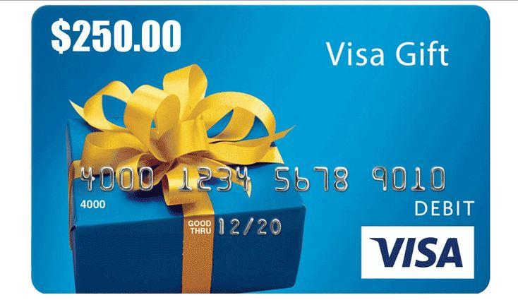 250 summer visa gift card giveaway best gift cards