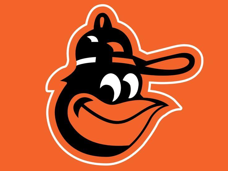 The Baltimore Orioles!  I will always love BIRDLAND!!! xoxo, AYG