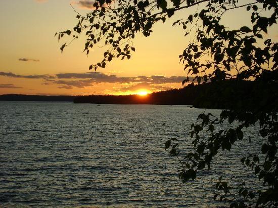 31 best moosehead lake maine travel images on pinterest rivers