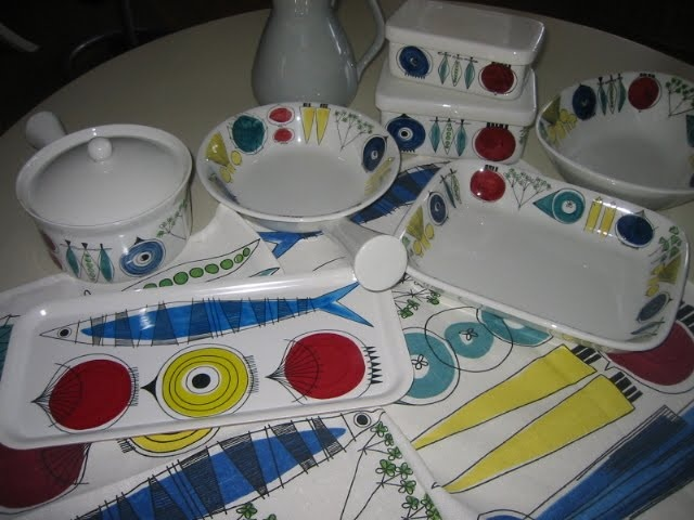 picknick by marianne westman