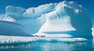 ijs - Google zoeken