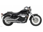 Check out this 2013 Honda Shadow RS (VT750RS) listing in Farmers Branch, TX 75234 on Cycletrader.com. This Motorcycle listing was last updated on 30-Jan-2013. It is a Cruiser Motorcycle weighs 503 lbs has a 0 52   V-twin, SOHC, 3 valves per cylinder engine and is for sale at $8240.