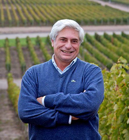 Carlos Tizio