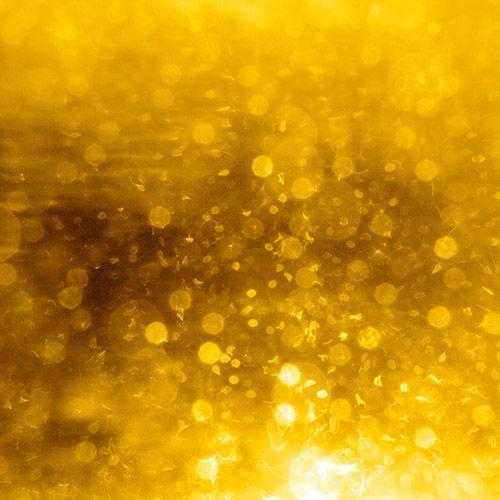 Image result for gold aura   positn   Yellow aura, Auras, Gold
