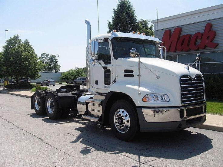 7 best images about Semi trucks...my picks on Pinterest ...
