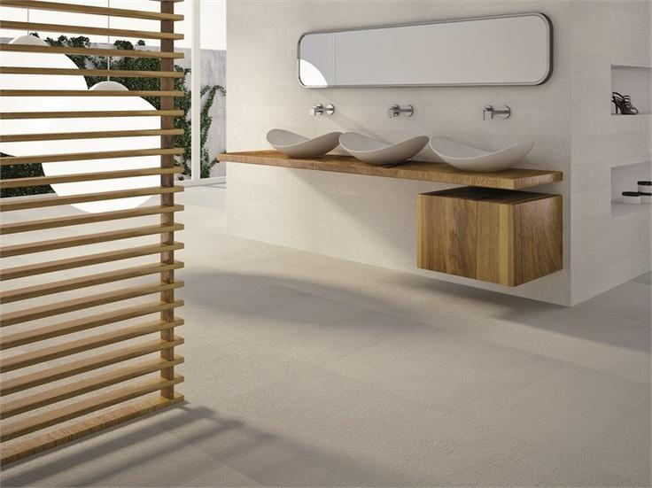 Ceramic wall/floor tiles QUARZITI EXTREME - GranitiFiandre