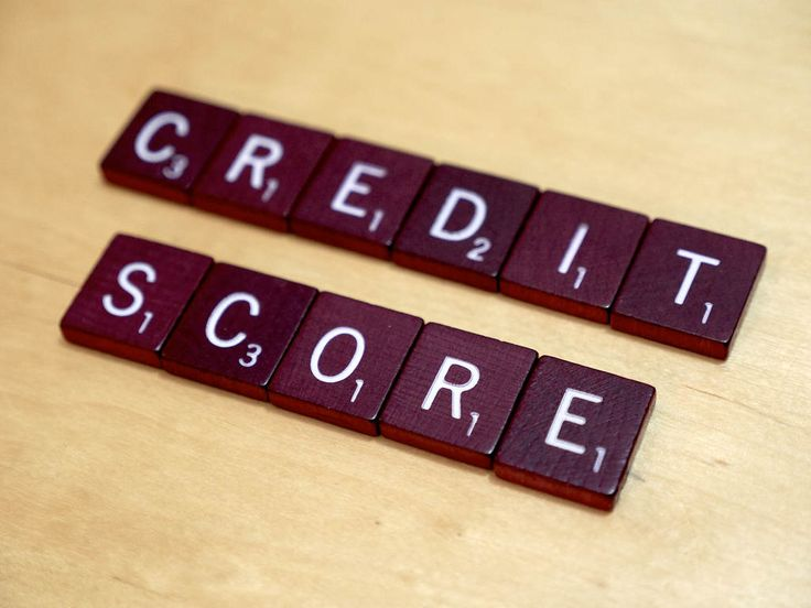 What is A Credit Score - http://www.3guystalkfinance.com/what-is-a-credit-score/