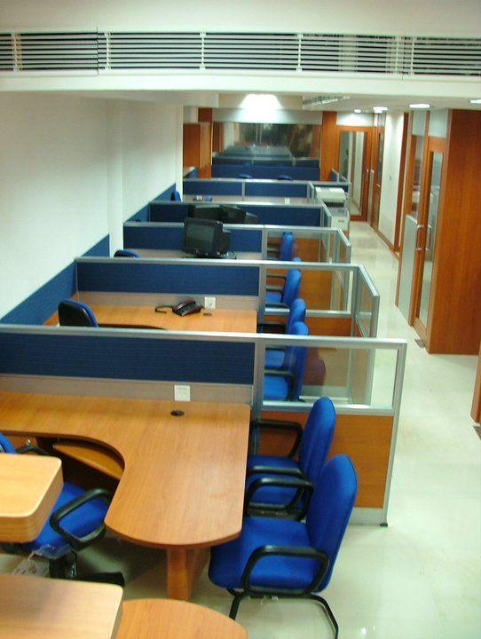 13 best Office Interior Designs - Altitude Design India images on ...