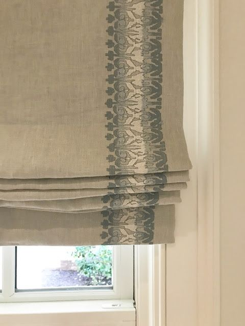 1232 Best Window Treatments Details Images On Pinterest