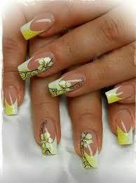 Resultado de imagen para pet nails