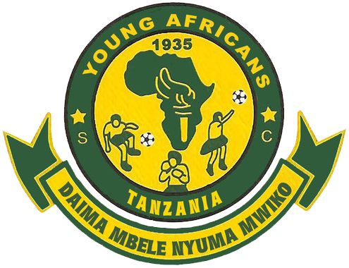 Young Africans S.C. - Tanzania