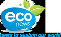 If you want to know more.....maybe have a look eco news.