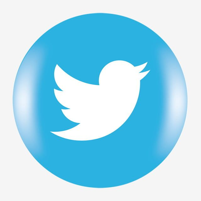 Twitter Icon Logo Twitter Icons Logo Icons Twitter Logo Png And Vector With Transparent Background For Free Download Twitter Icons Logo Twitter Icon Icon Logo