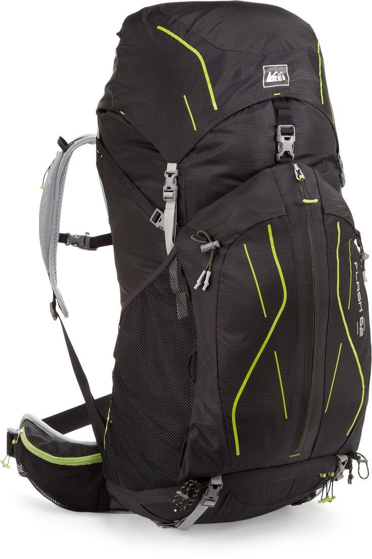Рюкзак crestone l 75 рюкзак salewa daypacks vector ace 26 polarblue