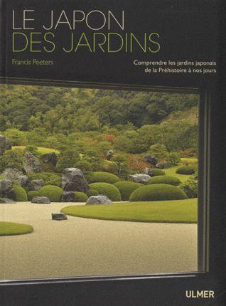 17 best images about paysage et jardins on pinterest - Le jardin de versailles histoire des arts ...
