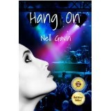 Hang On (Kindle Edition)By Nell Gavin