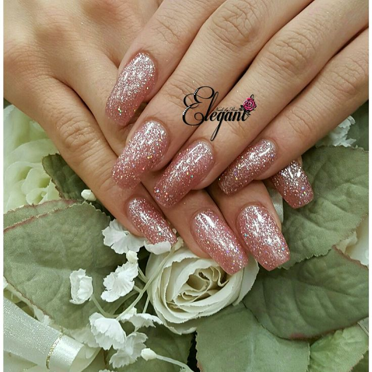 28 best Gelish nails images on Pinterest | Gelish nails, Gelish ...