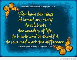 Image result for fb covers happy new year religious