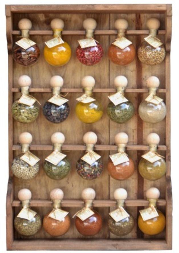 17 meilleures id es propos de tag res pices sur pinterest organisation d 39 pices tiroirs. Black Bedroom Furniture Sets. Home Design Ideas