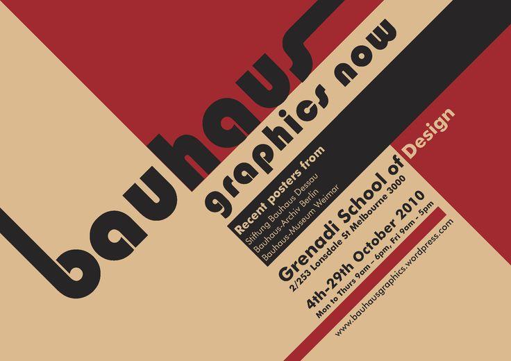 http://bauhausgraphics.files.wordpress.com/2010/10/a4-bauhaus-invite.jpg