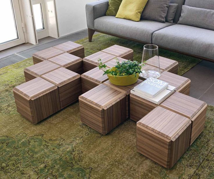 203 best Furniture Coffee Tables images on Pinterest Side