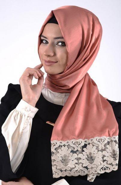 Neva Style Şal 39,90 TL ..[ Neva Style Şal 1173 ] http://www.zerafettesettur.com/M105,neva-style.htm #moda #tasarım #tesettür #giyim #fashion #ınstagram #etek #tunik #kap #kampanya #woman #alışveriş #özel #zerafet