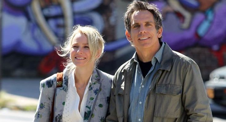 NYFF 2014: 'While We're Young' – The Young and the Old and the Restless New York Film Festival 2014